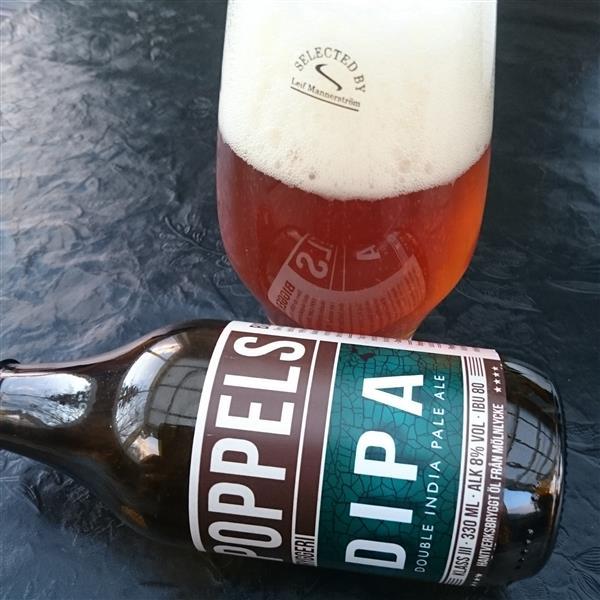 poppels_dipa