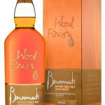 Benromach Hermitage 45%