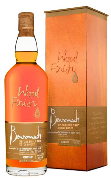 benromach_hermitage45
