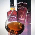Bowmore Devil's Cask (batch 1) 56,9%