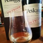 Port Askaig 100° Proof, 57,1%