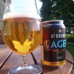 S:t Eriks Lager 5,6%