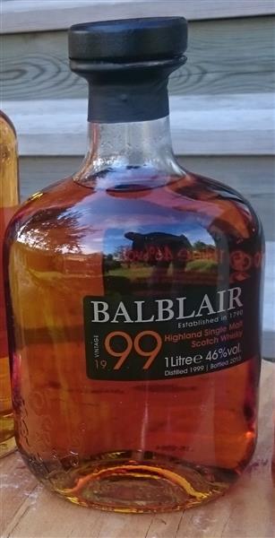 balblair99vintage