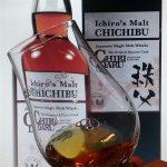 Ichiro´s Chichibu Chibidaru 53,5%