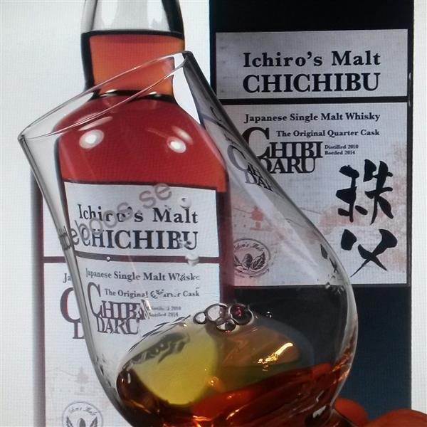 chichibu_chibudaru