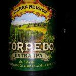 Sierra Nevada Torpedo Extra IPA 7,2%