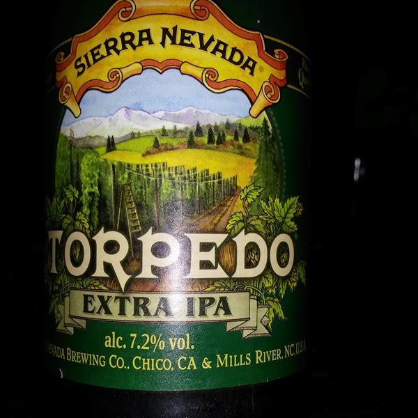sierranevada_torpedo_extraipa