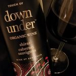 Down Under Shiraz Cabernet Sauvignon (2015) 14%