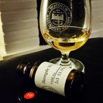 "SMWS 7.92 ""Set the juice loose!"" 20 y.o 53,5% (Longmorn)"