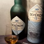 The Deveron 12, 40%