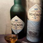 The Deveron 12, 40%