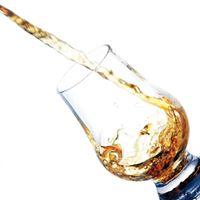 ico_whiskygospel