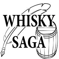 ico_whiskysaga
