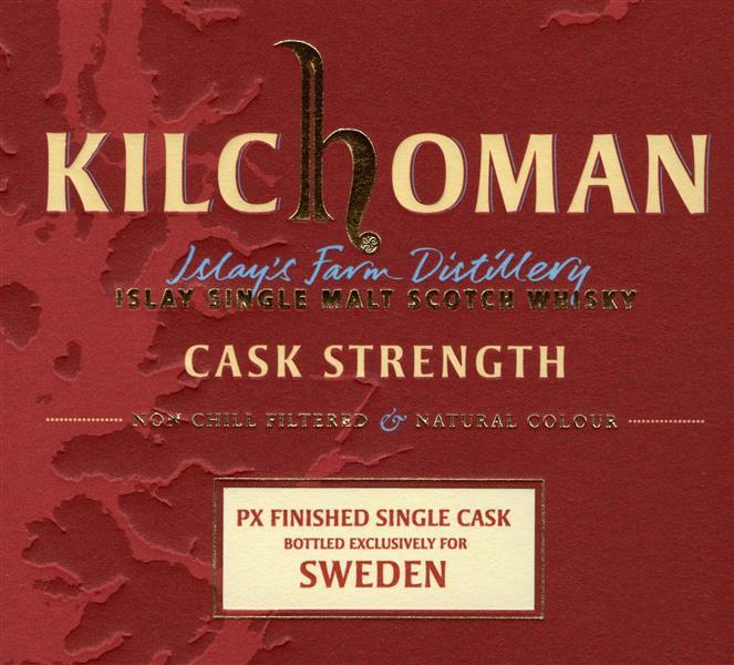 kilchoman_pxcask_sweden