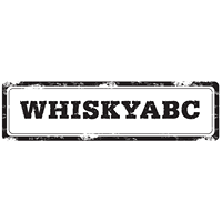 logo_whiskyabc