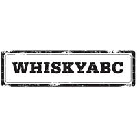 logo_whiskyabc