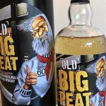 Old Big Peat (2016) 50%
