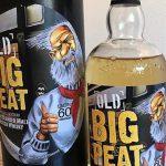 Old Big Peat (2016) 50%