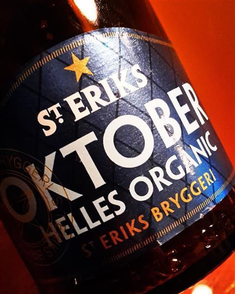 st_eriks_oktober