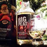 Big Peat Christmas Edition 2016 (Douglas Laing) 54,6%