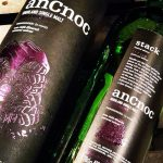 anCnoc Stack 46% (Limited Edition)