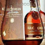 Kilchoman Madeira Cask Matured 50%