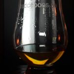 Bruichladdich Octomore 10 y.o Second Limited Edition 57,3%