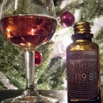 Svenska Eldvatten The Exclusive Blend 1980 46% <br>(The Creative Whisky Co.)