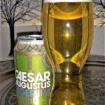 Williams Caesar Augustus Lager IPA Hybrid 4%
