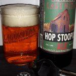 Lagunitas Hop Stoopid Ale 8%