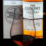 Glenlivet Nàdurra Peated Whisky Batch PW1016 62%