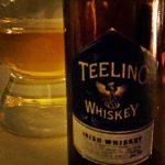 Teeling Single Cask Stout Finish 52,5%
