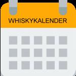 Whiskykalender – en liten samlingssida för diverse whiskyhändelser