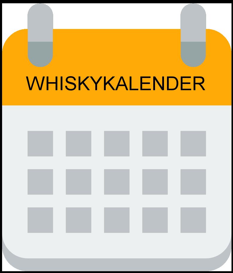 Permalänk till:Whiskykalender