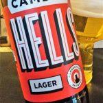 Camden Hells Lager 4,6%