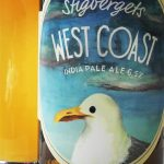 Stigbergets West Coast IPA 6,5%