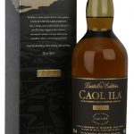 Caol Ila Destillers Edition (Moscatel Finish) 2002 43%
