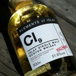 Elements of Islay Cl9 51,6%