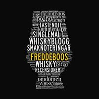 Whiskysorter (703)