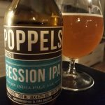 Poppels Session IPA 4,2%