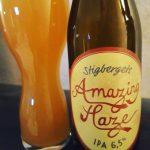 Stigbergets Amazing Haze IPA 6,5%