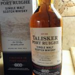 Talisker Port Ruighe 45,8%