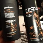 anCnoc Peatheart 46%