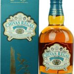 Chivas Regal Mizunara (Blended) 40%