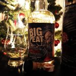 Big Peat Xmas Edition 2017 54,1%