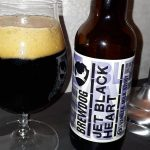 BrewDog Jet Black Heart 4,7%