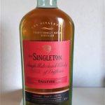 Singleton Tailfire 40%