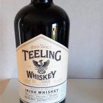 Teeling Rum Cask, 46%