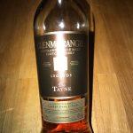 Glenmorangie The Tayne 43%