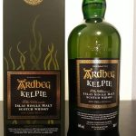 Ardbeg Kelpie (Limited Edition) 46%